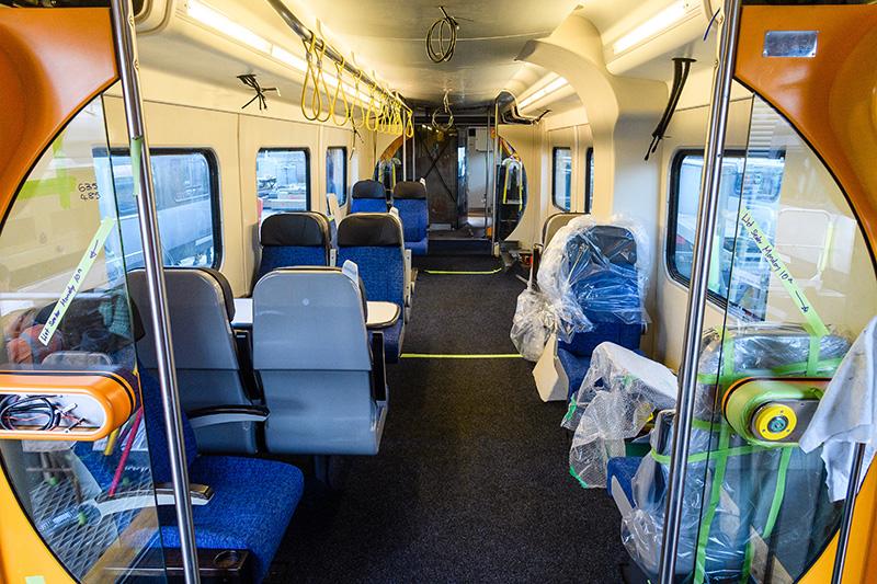 Rail-2020-02-11_Coote_WRC_138